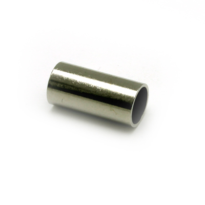 100-006 - Crimp Tube 6.2 x 5.2 x 12.7 mm