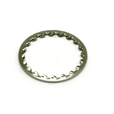 100-028 - 1/12 Locking Washer